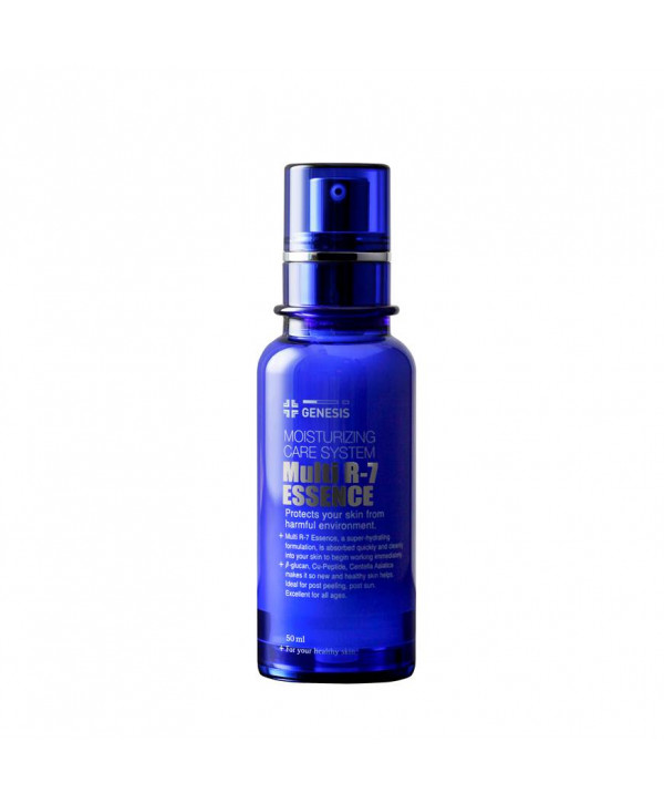 Genesis Multi R-7 Essence, 50ml