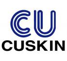 Cuskin
