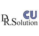 DR.Solution