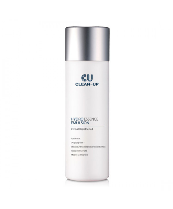 CLEAN-UP Hydro Essence Emulsion